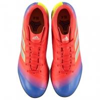 Adidasi Gazon Sintetic adidas Nemeziz Messi Tango 18.4 pentru Barbati