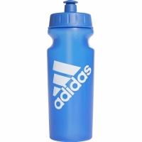 Adidas Performance Bottle 500ml albastru DJ2234 Bottle barbati