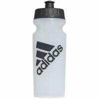 Adidas Performance Bottle 500ml CD6280 barbati