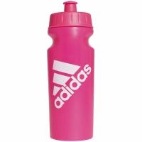 Adidas Performance Bottle 500ml roz Bottle DJ2233 barbati