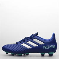 adidas Predator 18.4 Fxg