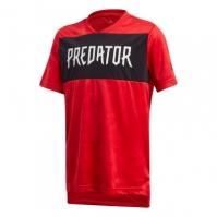 adidas Predator Jersey pentru baietei