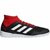 Adidasi fotbal sala Adidas Predator Tango 18.3 IN . DB2128 copii