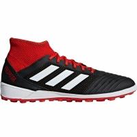 Ghete de fotbal adidas Predator Tango 18.3 gazon sintetic DB2135 barbati