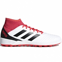 Ghete de fotbal Adidas Predator Tango 18.3 gazon sintetic CP9930 barbati