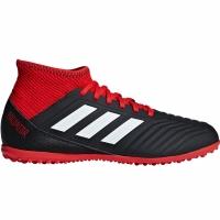 Ghete de fotbal Adidas Predator Tango 18.3 gazon sintetic DB2330 copii