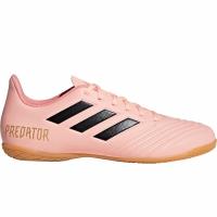 Ghete fotbal sala adidas Predator Tango 18.4 IN DB2139 barbati