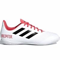 Ghete de fotbal Adidas Predator Tango 18.4 IN CP9103 copii