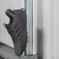 Adidasi alergare adidas Questar pentru Barbati