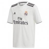 Tricou echipa adidas Real Madrid pentru baietei