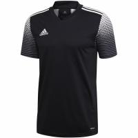 Adidas Regista 20 Jersey negru FI4552 pentru Barbati