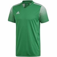 Adidas Regista 20 Jersey verde FI4559 pentru Barbati