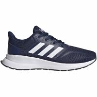 Adidas Runfalcon K Shoes bleumarin EG2544 copii