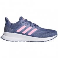 adidas Runfalcon Shoes pentru fete