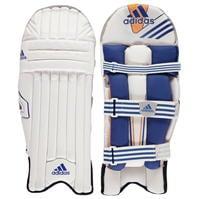 adidas SL22 Pro Batting Pads
