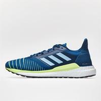 adidas Solar RunSh