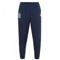 Pantaloni jogging adidas Spania pentru Barbati