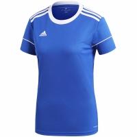 Adidas Squadra 17 Jersey W albastru S99155