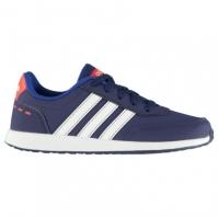Adidasi sport adidas Switch Nubuck baieti