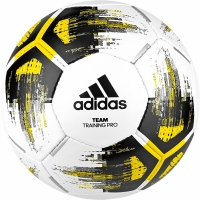 Minge fotbal adidas Team antrenament PR CZ2233 teamwear adidas teamwear