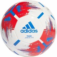 Minge fotbal adidas Team J290 CZ9574 teamwear adidas teamwear