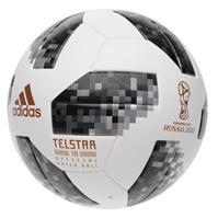 adidas Telstar 18 Official World Cup Match Ball