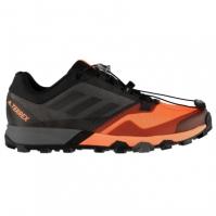 Adidasi alergare adidas Trail Maker pentru Barbati