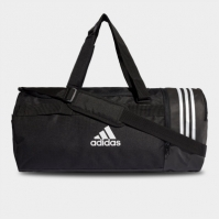 adidas TRAIN TEAMBAG M 84