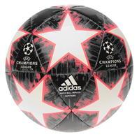 adidas UEFA Champions League Capitano Replica fotbal