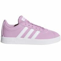 Adidasi sport Adidas VL Court 20 K roz DB1517 copii