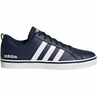 Adidas VS Pace barbati Shoes bleumarin B74493