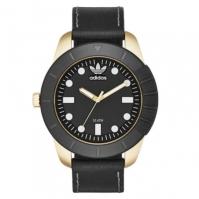 Adidas Watches Mod Adh3039