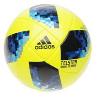Minge fotbal adidas Cupa Mondiala 2018 Telstar Glider