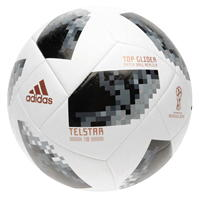 adidas Cupa Mondiala Telstar Top Glider fotbal