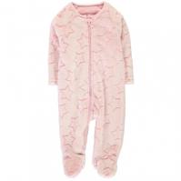 Pijamale bebelusi Crafted Essentials Star