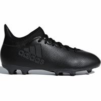 Adidasi fotbal adidas X 17.3 FG CP8992 copii