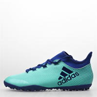 adidas X Tango 17.3 gazon sintetic
