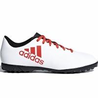 Adidasi fotbal Adidas X Tango 17.4 gazon sintetic CP9044 copii