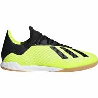 Ghete de fotbal adidas X Tango 18.3 IN DB2441 barbati
