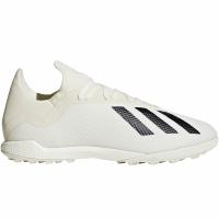 Adidasi fotbal adidas X Tango 18.3 gazon sintetic DB2474 barbati