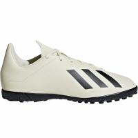 Mergi la Adidasi fotbal Adidas X Tango 18.4 gazon sintetic DB2436 copii