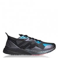 adidas X9000L3 Boost 04