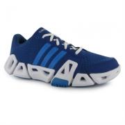 Adidasi adidas ClimaCool Experience pentru Barbati