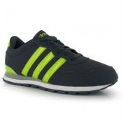 Adidasi adidas Jogger Nbk pentru Juniori