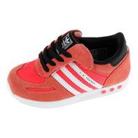 Adidasi adidas Originals LA GInf54