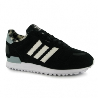 Adidasi sport adidas Originals ZX 700 pentru Femei