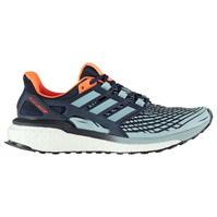 Adidasi alergare adidas Energy Boost pentru Barbati