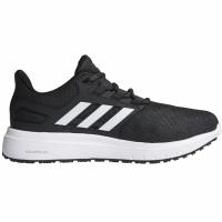 Adidasi alergare Adidas Energy Cloud 2 B44750 barbati