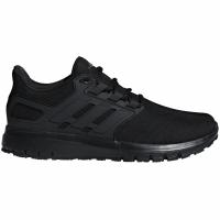 Adidasi alergare Adidas Energy Cloud 2 barbati negru B44761