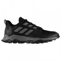 Adidasi alergare adidas Kanadia Trail pentru Barbati